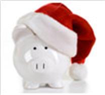 Christmas Financial Tips
