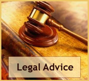 5 Good Reasons To Get Legal Advice