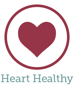 Looking after your Heart on Valentine's Day