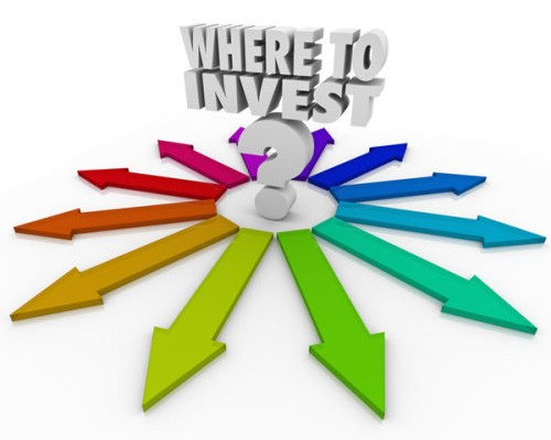 Savings & Investments Information You Need To Know – By Allan