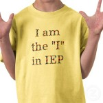 Tips for Successful IEP Meetings By Dolores