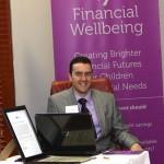 Cork Special Needs Trust Planning Workshop™