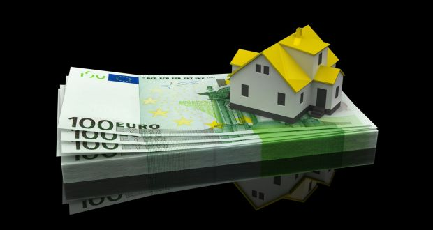 Local Property Tax – by Allan