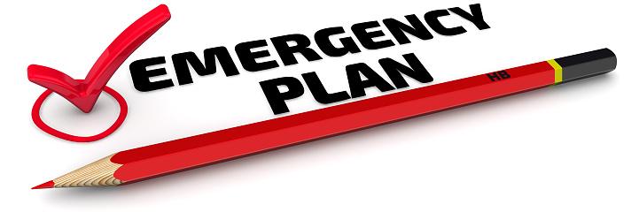 תוצאת תמונה עבור emergency
