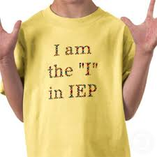 Tips for a Successful IEP Meeting – Dolores