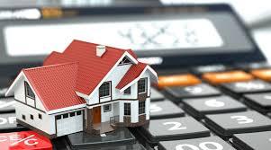 Investment Property & Trust – Allan