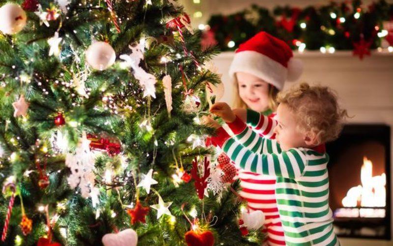 My 10 tips for Christmas