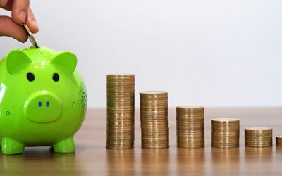 Saving For Your Child's Future– By Allan