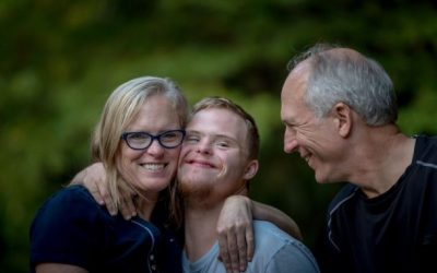 Special Needs Pensions – By Allan
